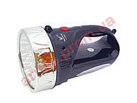 Аккумуляторный фонарь Yajia YJ-2805