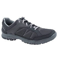 Мужские кроссовки  QUECHUA  р. 46, 30 см по стельке