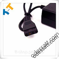TT БП 12V Для  Переходник USB 2.0 > IDE, Sata Киев