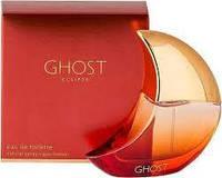 Духи женские Eclipse Ghost ( Эклипс Гош), фото 1