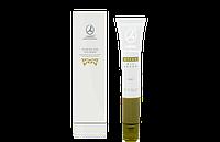 Крем для век (для чувствительной кожи) Olive Oil Line