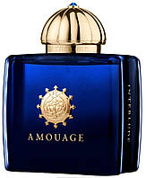AMOUAGE INTERLUDE WOMAN tester 100 ml spray (L)