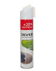 Silver Универсальный водоотталкивающий спрей 300мл