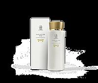 Очищающее молочко (для чувствительной кожи) Olive Oil Line