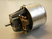 Электродвигатель отопителя, пжд 492-3730000