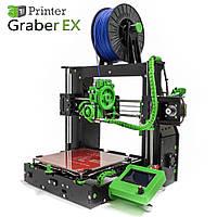 3D Принтер Graber EX