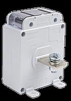 Трансформатор тока измерительный класс точности 0,5s тип S25B 0.5s