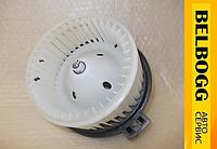 Мотор вентилятора печки (отопителя салона) BYD G3 G3R, Бид Г3Р, Бід Ж3