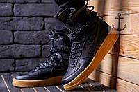 Мужские кроссовки Nike Special Field Air Force 1 (40, 41, 42, 43, 44, 45 размеры)