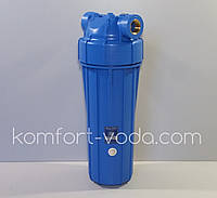 """Магистральный фильтр Aquafilter FHPRN1, 1"""""""