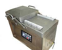 TEKOVAC 500/2KX вакуумная машина для упаковки