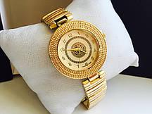 Женские часы Versace 2509171