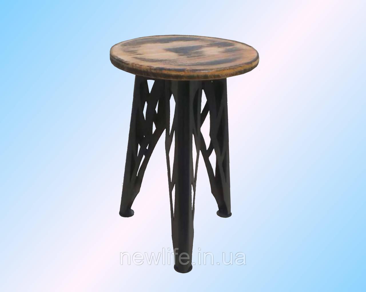Мебель для бара и ресторана на заказ