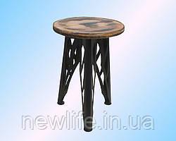 Мебель для бара и ресторана, мебель на заказ, табурет