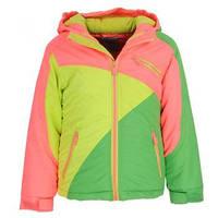 Куртки лыжные для девочек Glo-Story 92/98-128 р.р.