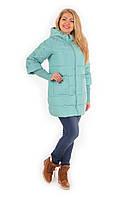 Куртка женская демисезоннаяH-1326(44-52)
