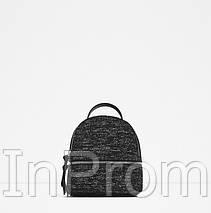Рюкзак Zara Z977, фото 2