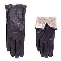 Сенсорные женские перчатки ПЖ1134