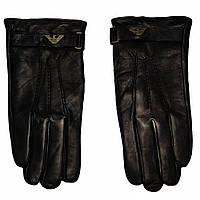 Мужские перчатки ПМ1001