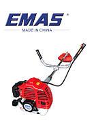 Бензокоса EMAS CG520