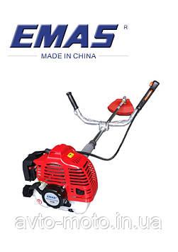 Бензокоса EMAS CG 430 (Тример)