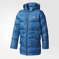Детская куртка Adidas Parka (Артикул:CE4930)