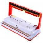 Вакуумный упаковщик DZ-280/2SE, фото 2