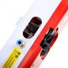 Вакуумный упаковщик DZ-280/2SE, фото 3