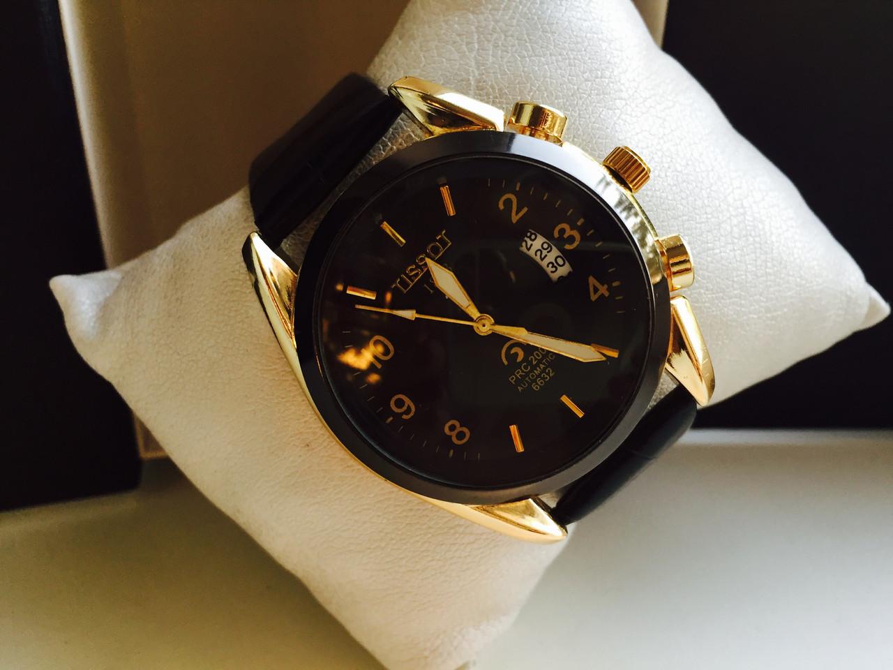 Часы Tissot 2709174 реплика