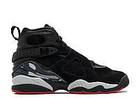 Оригинальные кроссовки AIR JORDAN 8 RETRO BG (GS)