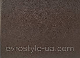 Резина каучуковая подметочная для ремонта обуви т. 1,0 мм цвет тропик