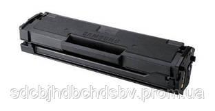 Картридж Samsung 101 MLT-D101S для принтера Samsung ML-2160, ML-2165, ML-2165w, SCX-3400, SCX-3405, SCX-3405w