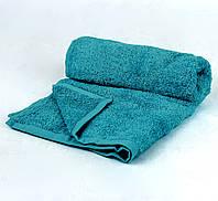 Махровое полотенце Туркменистан 70 х 140 см B1-23