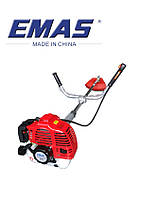 Бензокоса EMAS CG520, фото 1