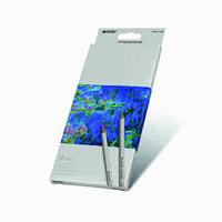 Цветные карандаши marco 7100-36cb raffine на 36 цветов