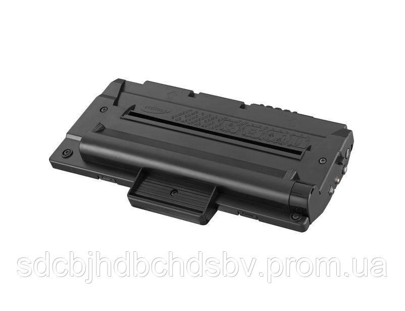 Картридж Samsung D109S для принтера Samsung scx-4300 D109S