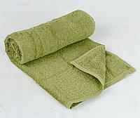 Махровое полотенце Туркменистан 70 х 140 см B1-24