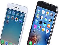 Корейская копия  Iphone 7 Plus 128GB 8 ЯДЕР + ПОДАРОК!!!