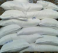 Соль пищевая экстра в мешках по 50 кг