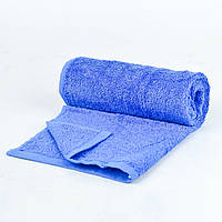 Махровое полотенце Туркменистан 50 х 90 см B3-19