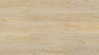 Коркове покриття White Washed Oak