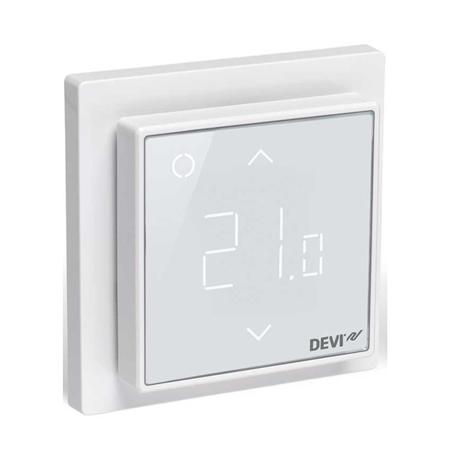 Терморегулятор DEVIreg™ Smart