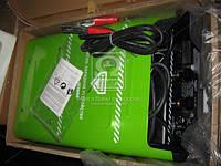 Пуско-зарядное устройство, 12-24V, 60A/360A(старт)<ARMER>