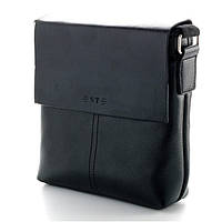 Сумка планшет деловая мужская ST-1-1
