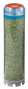 Картридж фильтра смесь анионной и катионной смолы Atlas Filtri QA LM SX TS