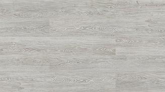 Коркове покриття Grey Washed Oak