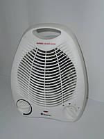 """Тепловентилятор 2кВт (3 режима: холод/1000/2000) ТМ""""DOMOTEC"""""""