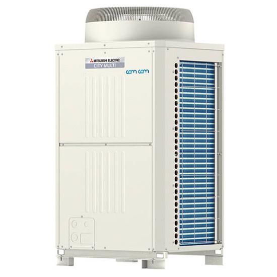Наружный блок для мультизональных систем Mitsubishi Electric PUHY-RP300YJM-A