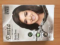 Хна для волос 60 гр Himani Индия