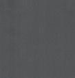 Термо ролети Арджент (темно-сірий), фото 3